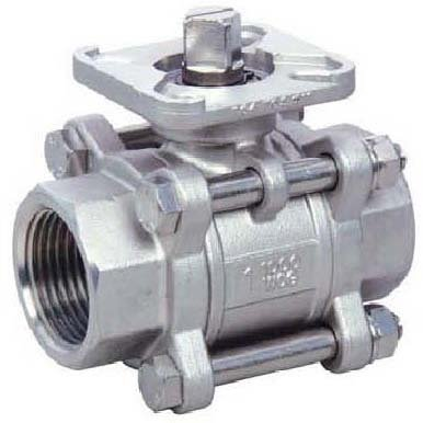 Versa Products Shuttle Valve Stainless Steel Air likewise Tozen Valve Page in addition Plu also D Identify Engine Sensor Part Subi further F A D B E. on 3 way solenoid valve