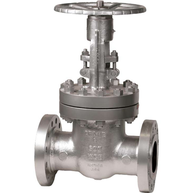 Category titan industech coltd valves and steam equipments ava crane globe valve cast steel bolted bonnet 300 ccuart Image collections