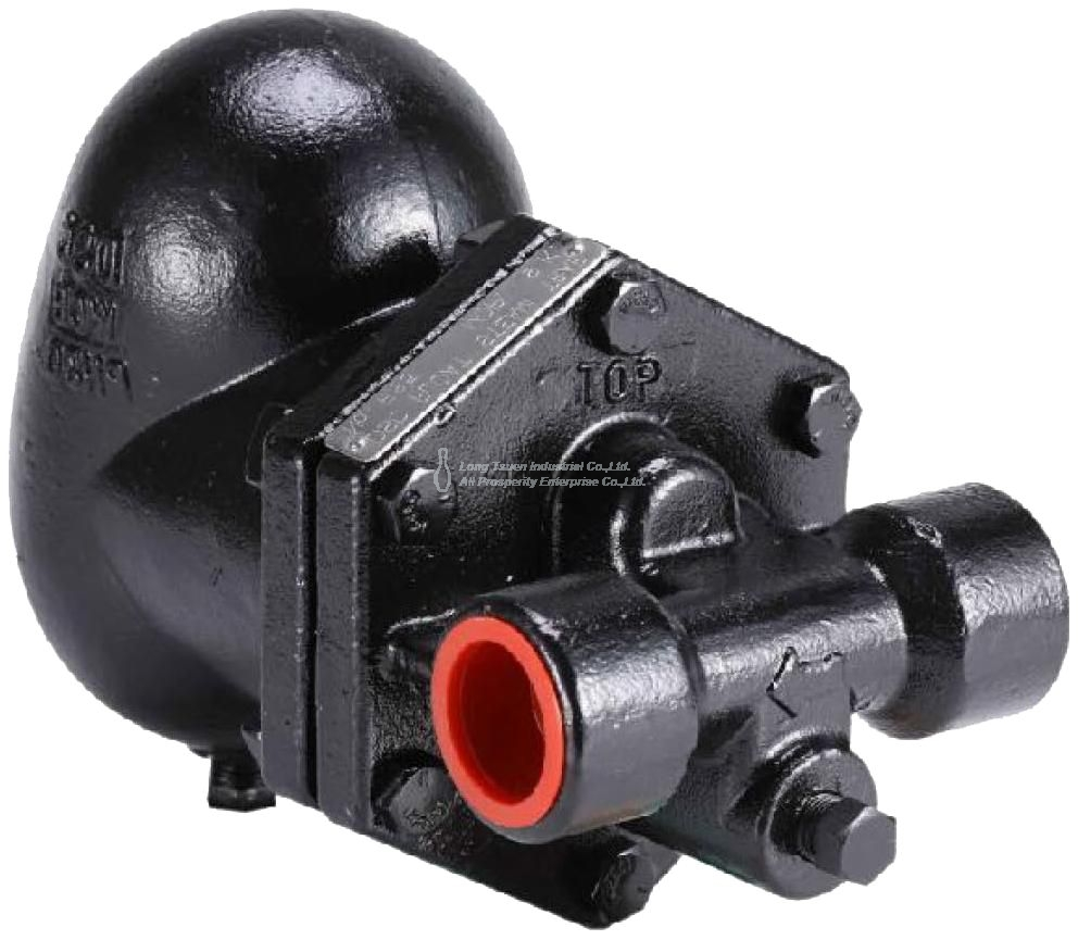 Category Titan Industech Co Ltd Valves And Steam