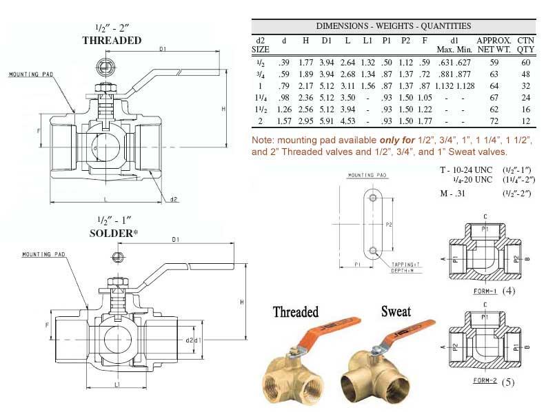 3 Way Valve Diagram Cub Auto Electrical Wiring Diagram